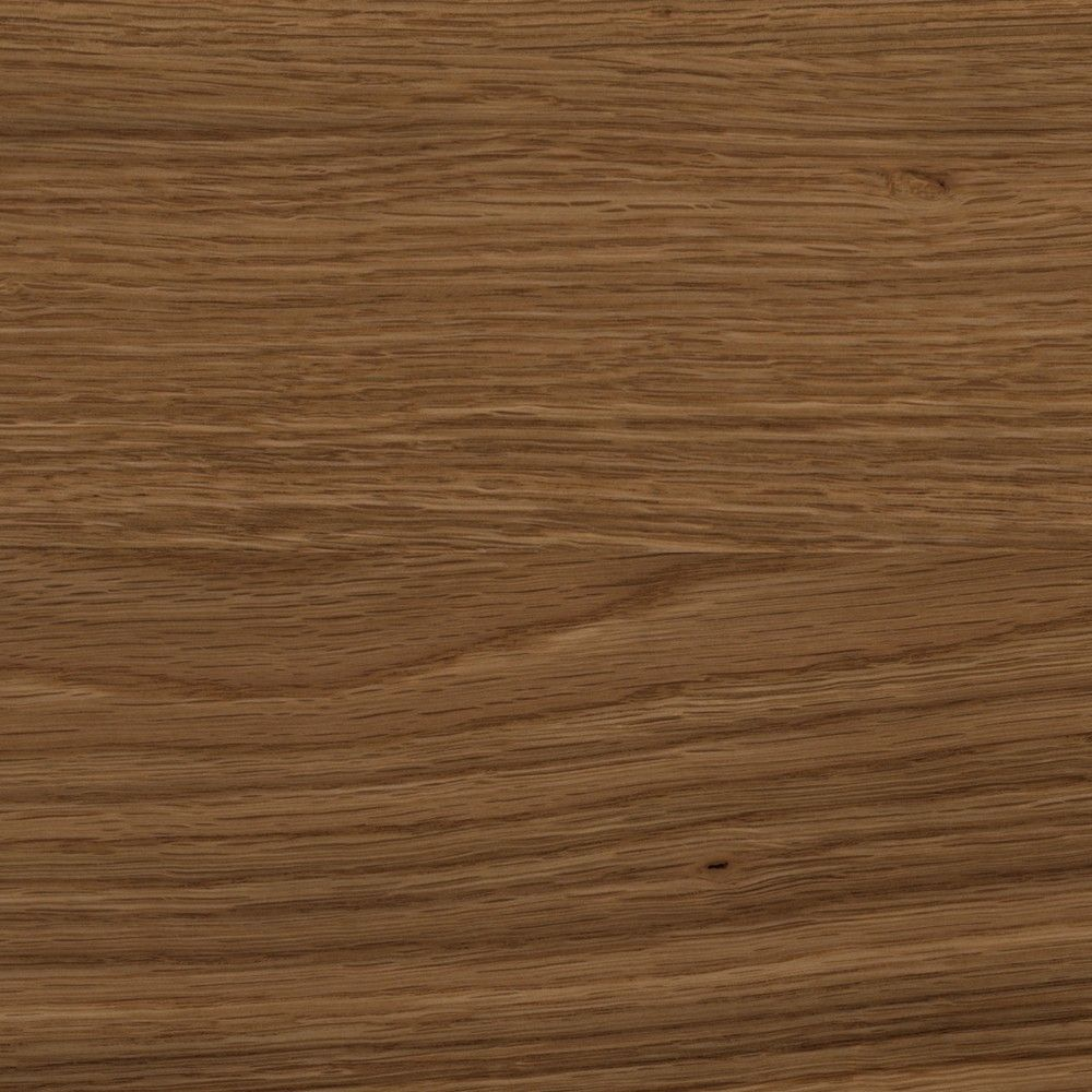 eikenhouten planken