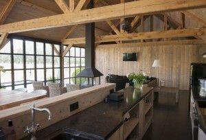 classic-houten-bijgebouw-interieur